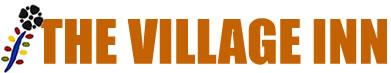 Village Inn Saugerties New York Logo