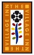 the village inn saugerties new york